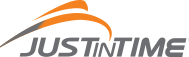 JustInTime Mobile Logo